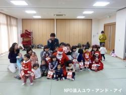 クリスマスコンサート10