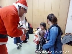 クリスマスコンサート7