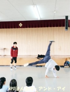 ダンス12